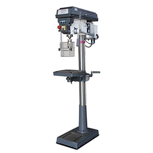 OPTIdrill D 26 Pro Säulenbohrmaschine