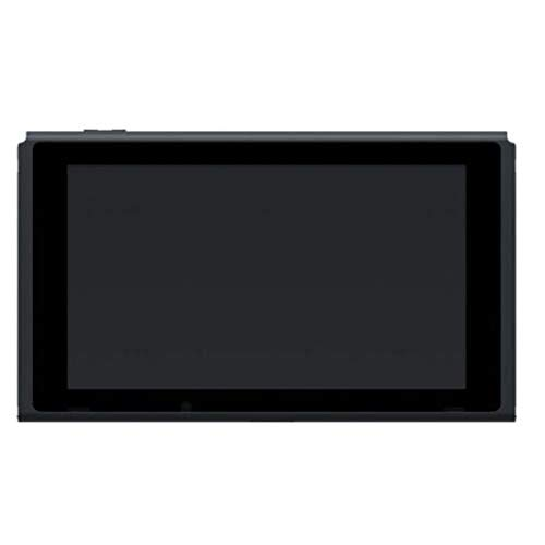 Replacement Nintendo Switch 32GB Original System Console Tablet Only