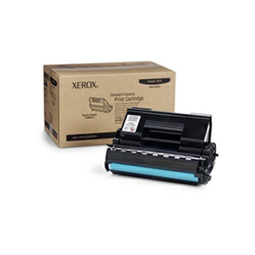 Xerox Phaser 4510 (113 R 00712) - original - Toner schwarz - 19.000 Seiten