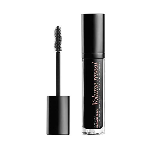 Bourjois Volume Reveal Radiant Black Mascara 7.5ml