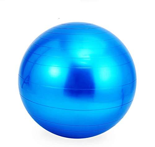 ESJY Pelota De Yoga Pilates Ballyoga Ball Delivery
