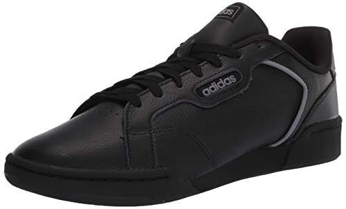 adidas Men's Roguera Cross Trainer, Black, 9.5 M US
