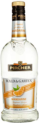 Pircher 30% vol fruchtig (1 x 0.7 l)