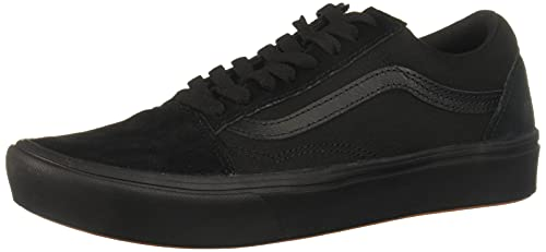 Vans ComfyCrush Old Skool Calzado (Classic) Black
