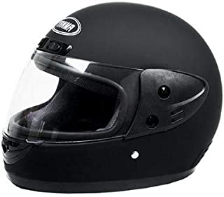 Casco de la motocicleta Casco de coche eléctrico masculino Cuatro estaciones hembra Casco de la cara