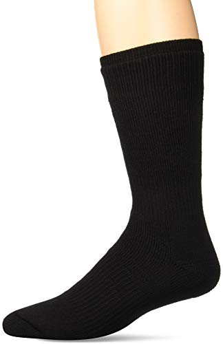 J.B. Extreme -30 Below XLR Winter Sock (2 Pairs)