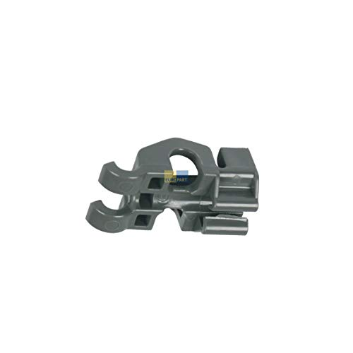 Korbeinsatz Unterkorb Spülmaschine ORIGINAL Whirlpool Bauknecht 481010600198