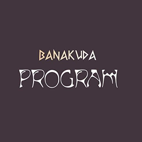 BANAKUDA