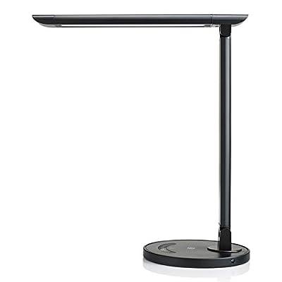 TaoTronics LED Table