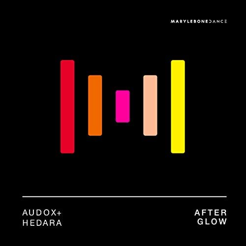 Audox & Hedara