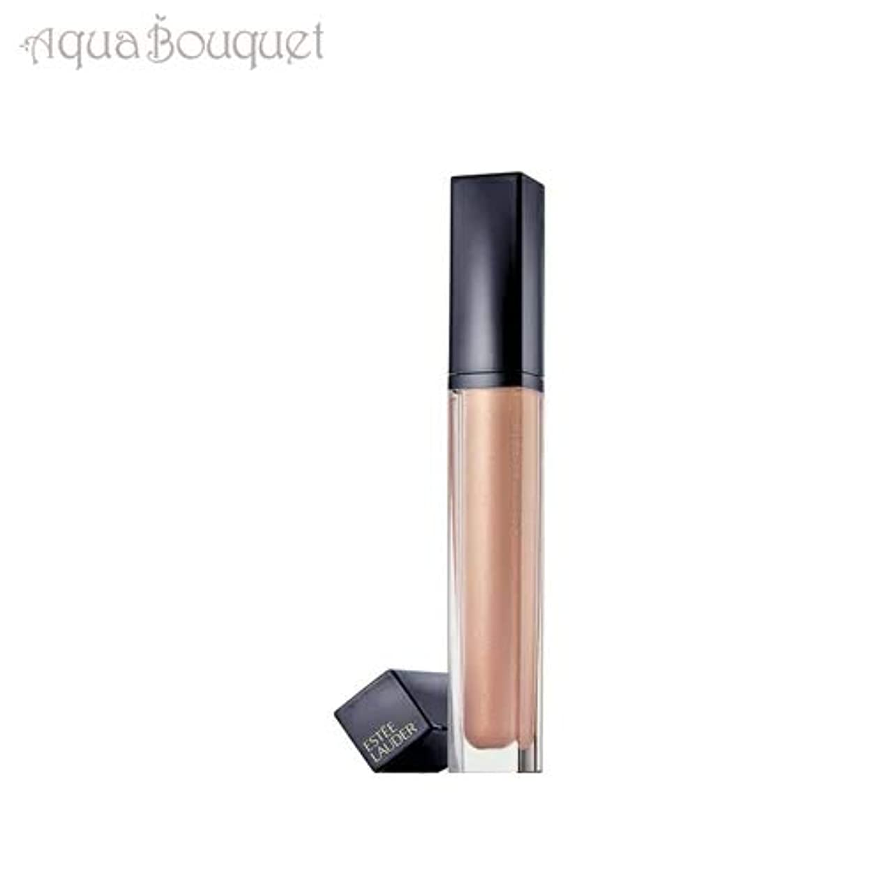 持続的湿原湿原エスティローダー ピュア カラー エンヴィ グロス 01 ディスクリート ヌード ESTEE LAUDERPure Color Envy Sculpting Gloss Discreet Nud [並行輸入品]