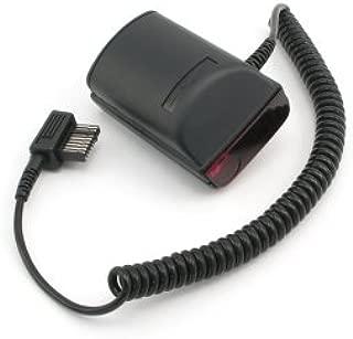 Metz MZ 53045 SCA 3045 Digital Connector for 45 CL-4 Digital