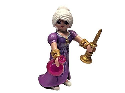 Promohobby Figura de Playmobil Serie 13 de Alquimista