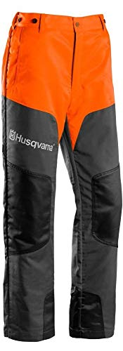 Husqvarna 582335856 Bundhose Classic (Grad 56)
