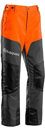 Husqvarna 582335856 20A Bundhose Classic (Grad 56)