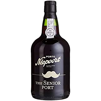 Niepoort-The-Senior-Tawny-Souso-S-1-x-075-l