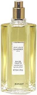Best jean scherrer perfume Reviews