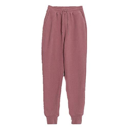 Pantalones de señoras de señoras pantalones de señora ropa de señora