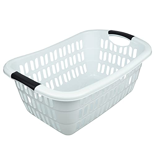 HRB -   Wäschekorb Plastik