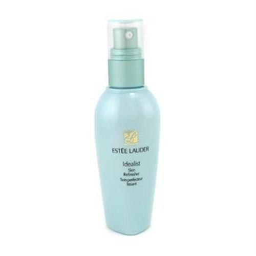 Estée Lauder Idealist Pore Minimizing Skin Refinisher serum puntos negros, 75 ml