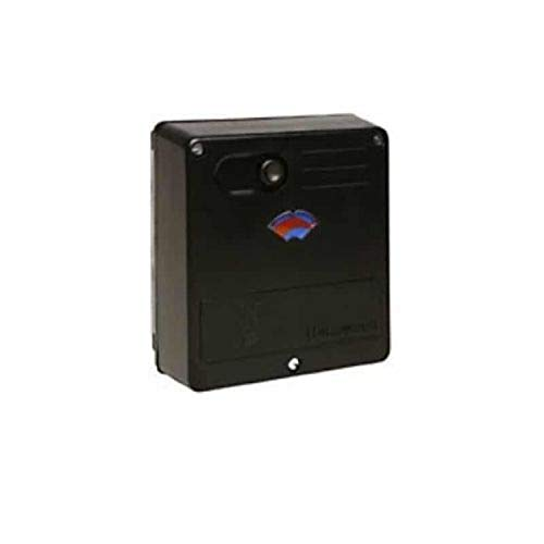Honeywell m6061 - Actuador rotativo m6061 electrico para válvula 1.1/2