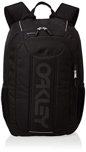 Oakley Men's Enduro 3.0 20L Backpack