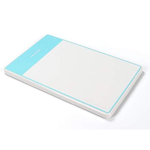 WQF Pintado a Mano de múltiples Funciones de la Tableta Firma Animado Tablero de Dibujo Tablero de Dibujo Tablero de producción de Tablero plástico ABS