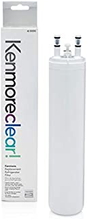 frigidaire puresource ultra water filter ultrawf