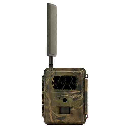 SEISSIGER Wildkamera Special-Cam LTE
