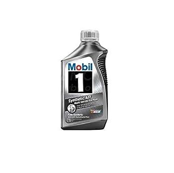 Best mobil super atf 4 Reviews