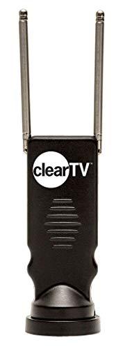 ClearTV Premium HD TV Antenna