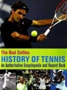 Download The Bud Collins History of Tennis: An Authoritative Encyclopedia and Record Book