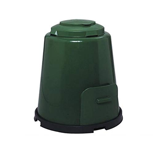 Best Review Of TWWT Composter - 75 gal