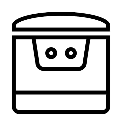 Pressure Cooker Store
