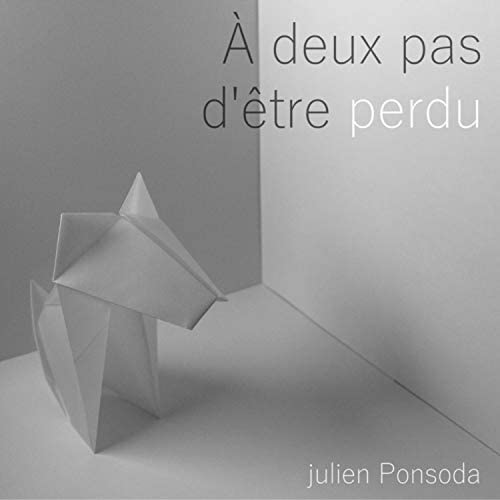 Julien Ponsoda