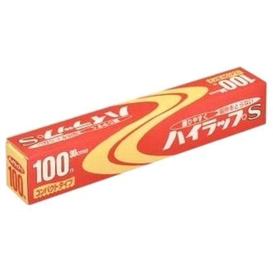 打ち負かすタヒチ発疹ハイラップS 100m 30本(1ケース) (30cm)