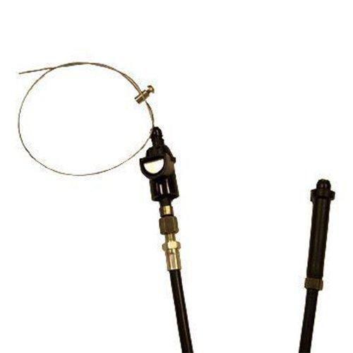 ATP Automotive Y-752 Automatic Transmission Universal Detent Cable
