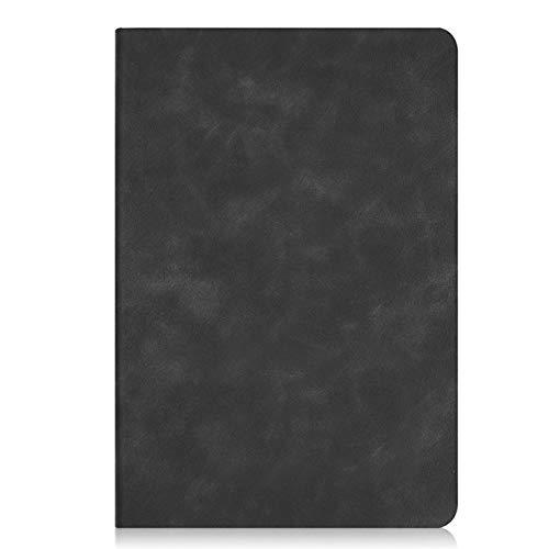 kuaijiexiaopu Fundas For Huawei MediaPad 10 T5 AGS2-W09 / L09 / L03 / W19 10.1 pulgadas, tableta de la cubierta magnética de cuero Caso retro inteligente PU + regalos for Huawei MediaPad 10 T5