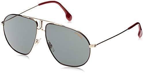 Carrera Hombre gafas de sol BOUND, 01Q/QT, 62