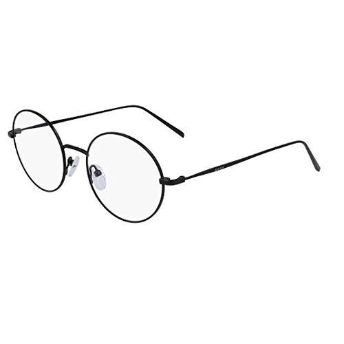 DKNY Brille (DK1003 001 49)
