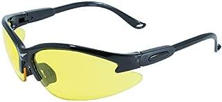 Eyewear Cougar Safety Glasses