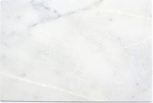 Azulejos de mármol y piedra natural blanca, azulejo Ibiza Antique Marble para pared, cuarto de baño, ducha de cocina, espejo para azulejos, revestimiento de mosaico, panel de mosaico