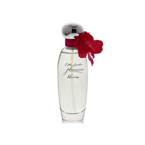 Estée Lauder Pleasures Bloom Eau De Parfum 50 ml (woman)