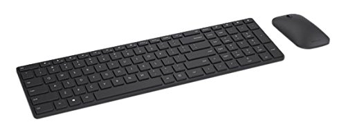 microsoft 7n9 00009 tastatur bluetooth