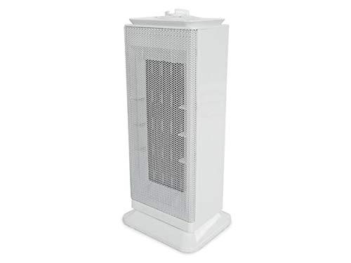 Perel Ventilateur thermique céramique PTC0003 - 2000 W