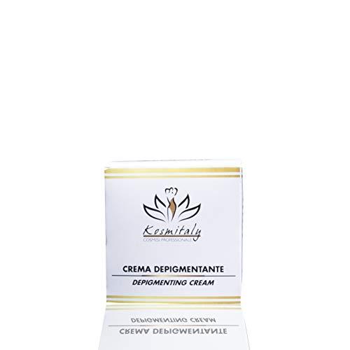 Crème démêlante pour toutes les peaux avec liquide de 50 ml