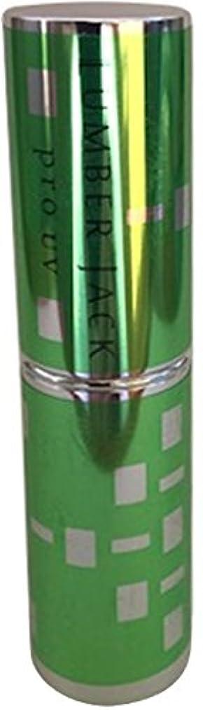 力有能な廃棄ローザ特殊化粧料 日焼け止め ランバージャック プロ UV