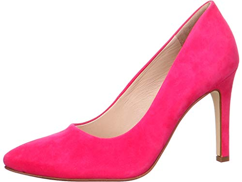 Paul Green Pumps Pumps pink 37½
