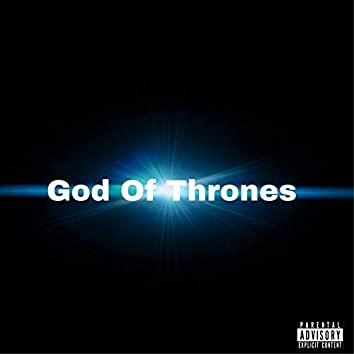 God of Thrones (feat. Wolf Lycan)
