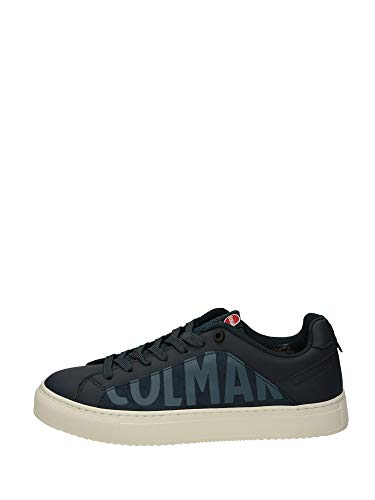 Colmar Originals Sneakers Uomo Bradbury-Chromatic Primavera/Estate 40